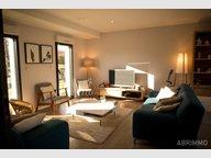 Maison à vendre F5 à Hinges - Réf. 4991708