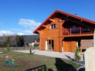 Maison à vendre à Gérardmer - Réf. 6105820