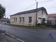 Maison mitoyenne à vendre 2 Chambres à Gorcy - Réf. 6568668