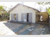 Maison à vendre F4 à Saint-Brevin-les-Pins - Réf. 5200604