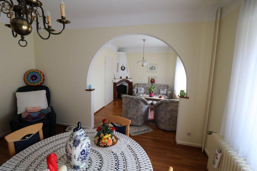 acheter maison individuelle 2 chambres 120 m² bascharage photo 4
