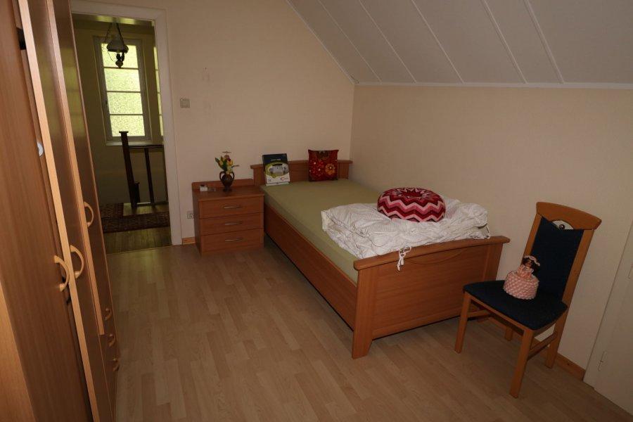 acheter maison individuelle 2 chambres 120 m² bascharage photo 7