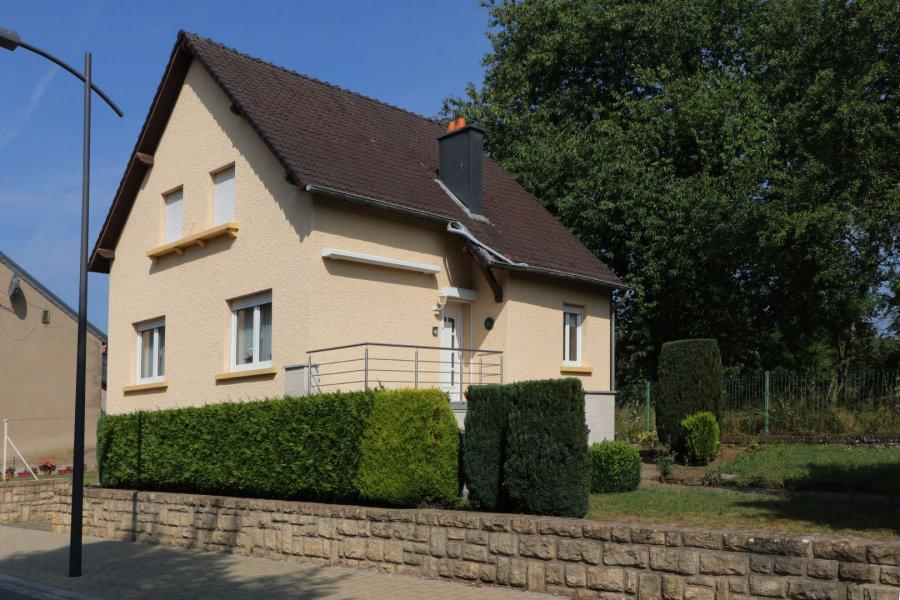 acheter maison individuelle 2 chambres 120 m² bascharage photo 2
