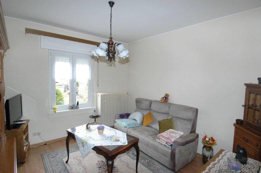 acheter maison individuelle 2 chambres 120 m² bascharage photo 5