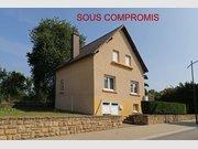 Maison individuelle à vendre 2 Chambres à Bascharage - Réf. 6449884