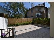 Appartement à louer 1 Chambre à Luxembourg-Hollerich - Réf. 6388444