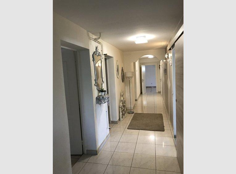 Haus zum Kauf 7 Zimmer in Saarbrücken (DE) - Ref. 5475036