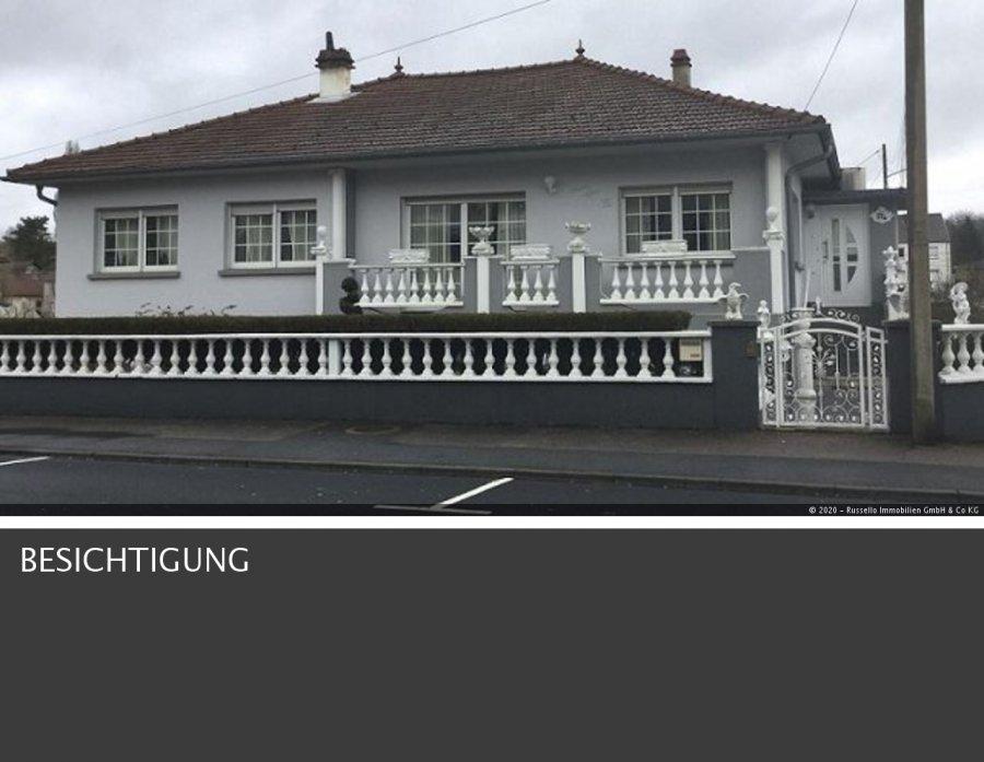 haus kaufen 7 zimmer 320 m² saarbrücken foto 1