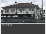 Maison à vendre 7 Pièces à Saarbrücken - Réf. 5475036