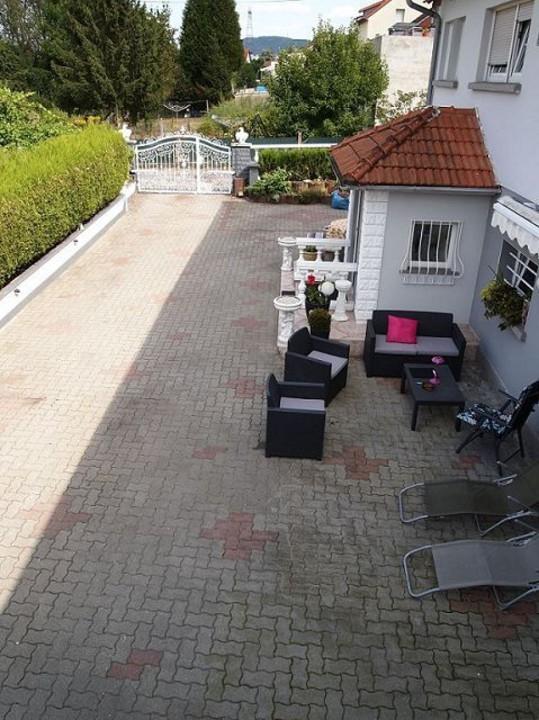 haus kaufen 7 zimmer 320 m² saarbrücken foto 6
