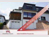 Semi-detached house for sale 12 rooms in Pellingen - Ref. 7310044