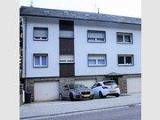 Appartement à vendre 3 Chambres à Vianden - Réf. 6134492
