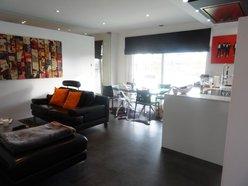Appartement à louer 1 Chambre à Luxembourg-Cessange - Réf. 5151452