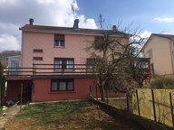 Maison à louer F5 à Villerupt - Réf. 6466268