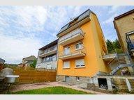 Maison à vendre 8 Chambres à Rumelange - Réf. 6007516