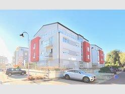Apartment for rent 1 bedroom in Bereldange - Ref. 6933212