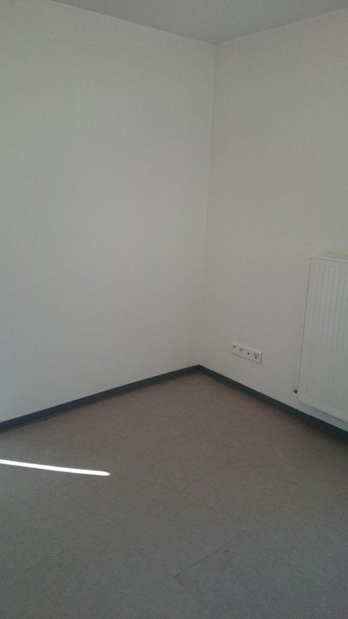 Appartement à louer F3 à Merten