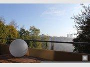 Wohnung zur Miete 2 Zimmer in Luxembourg-Limpertsberg - Ref. 4275164
