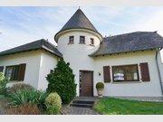 Maison à vendre 3 Chambres à Echternacherbrück - Réf. 6310876