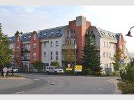 Bureau à louer à Steinsel - Réf. 5065692