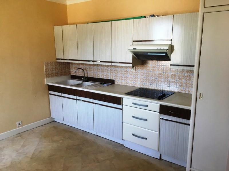 acheter maison 8 pièces 150 m² damelevières photo 5