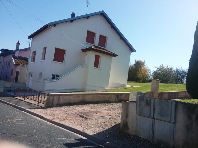 acheter maison 8 pièces 150 m² damelevières photo 3
