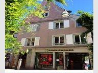 Appartement à vendre F4 à Strasbourg - Réf. 5004252