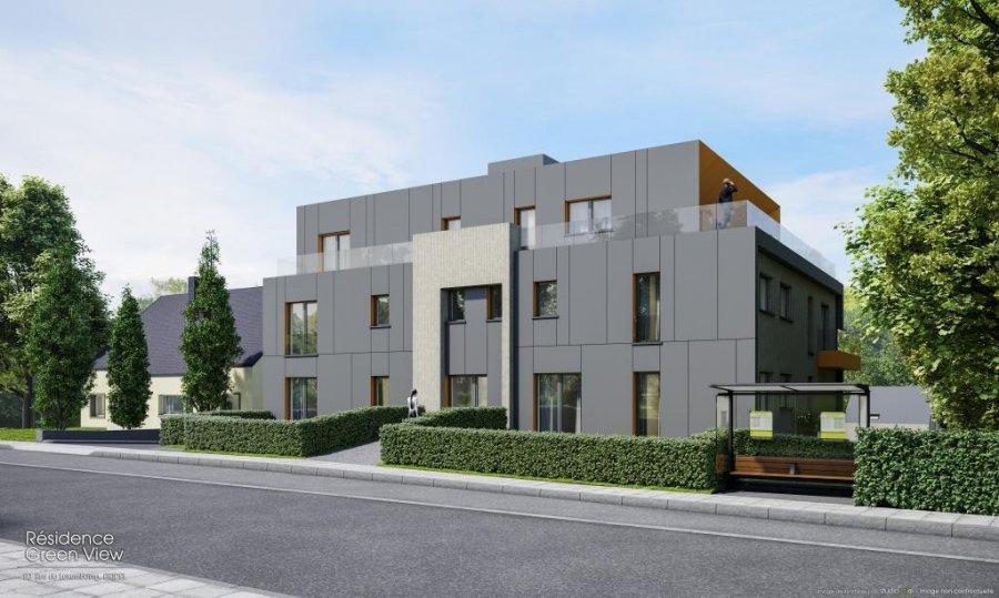 acheter appartement 3 chambres 113.53 m² bridel photo 1