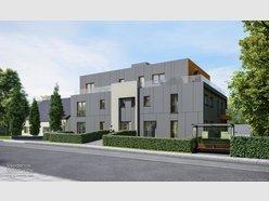 Appartement à vendre 3 Chambres à Bridel - Réf. 6388700