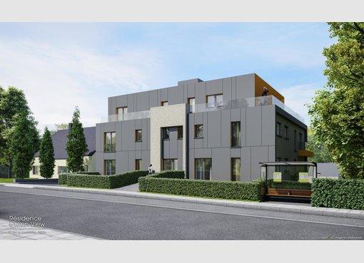 Appartement à vendre 3 Chambres à Bridel (LU) - Réf. 6388700