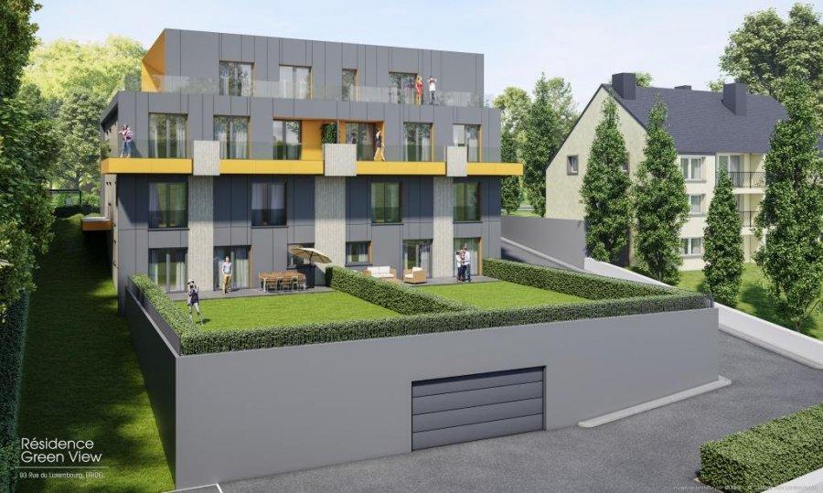 acheter appartement 3 chambres 113.53 m² bridel photo 4