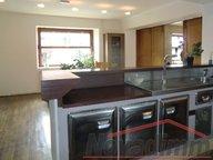 Maison à vendre F7 à Flastroff - Réf. 6061020