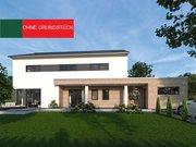 Haus zum Kauf 5 Zimmer in Wincheringen - Ref. 6724572