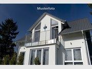 Einfamilienhaus zum Kauf 8 Zimmer in Düsseldorf - Ref. 7183324
