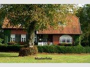 Maison individuelle à vendre 8 Pièces à Düsseldorf - Réf. 7183324