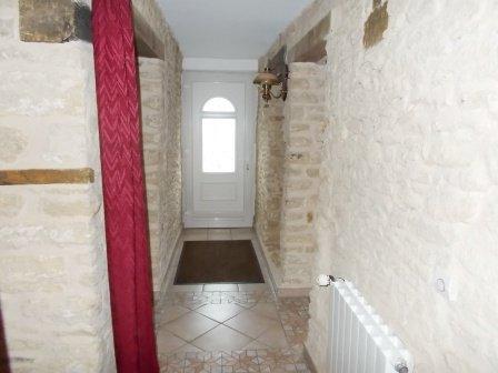 acheter maison mitoyenne 10 pièces 355 m² bouligny photo 4
