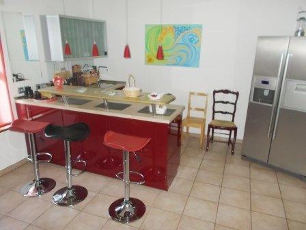 acheter maison mitoyenne 10 pièces 355 m² bouligny photo 6