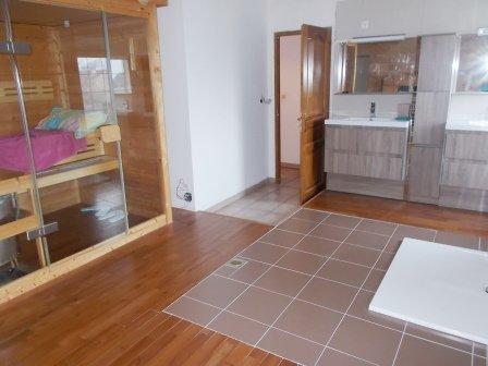 acheter maison mitoyenne 10 pièces 355 m² bouligny photo 3