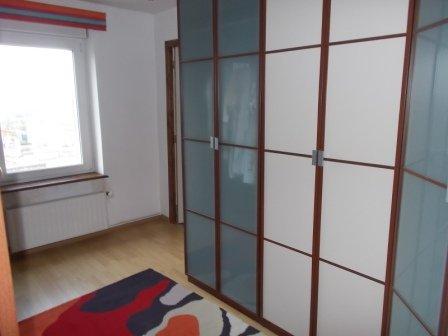 acheter maison mitoyenne 10 pièces 355 m² bouligny photo 5