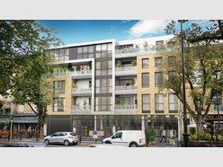Appartement à vendre 2 Chambres à Niederkorn - Réf. 6339548