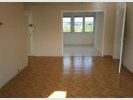 Appartement à vendre F4 à Jarville-la-Malgrange - Réf. 4975580