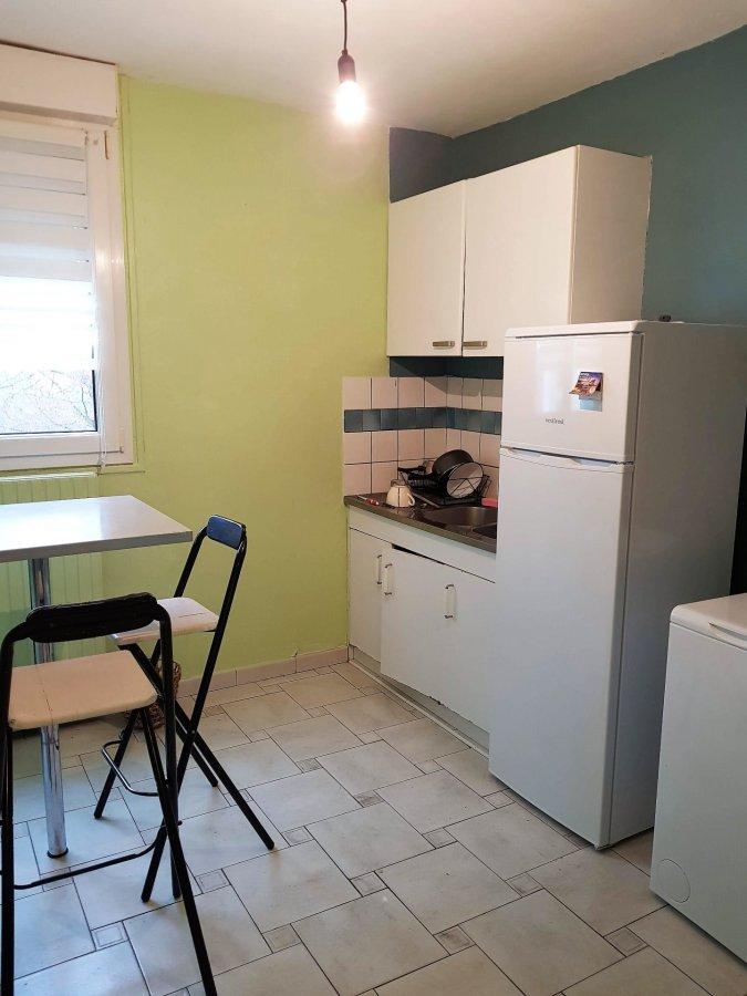 acheter appartement 3 pièces 66.64 m² maizières-lès-metz photo 1