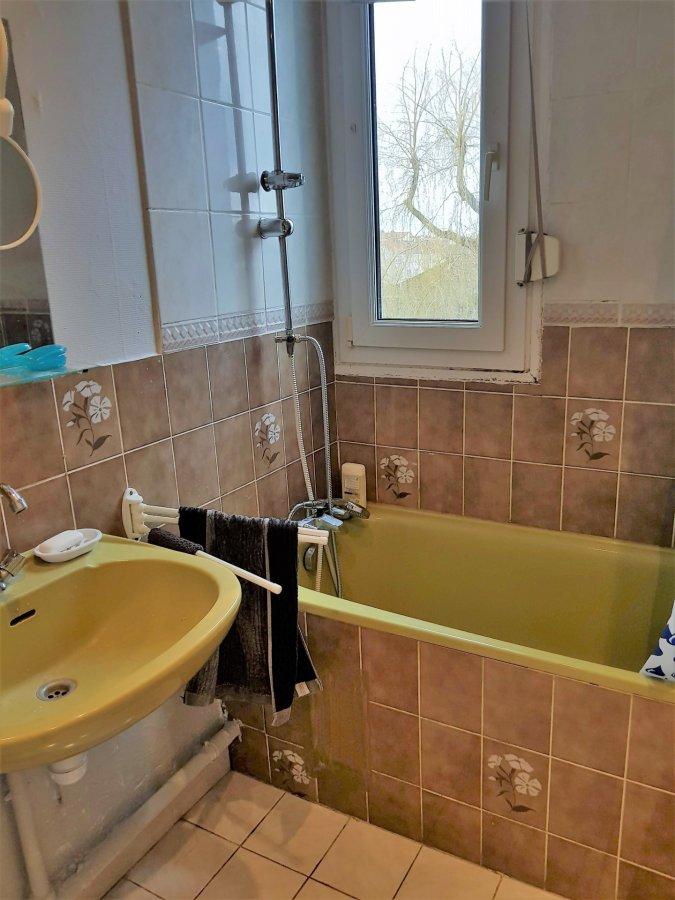 acheter appartement 3 pièces 66.64 m² maizières-lès-metz photo 2