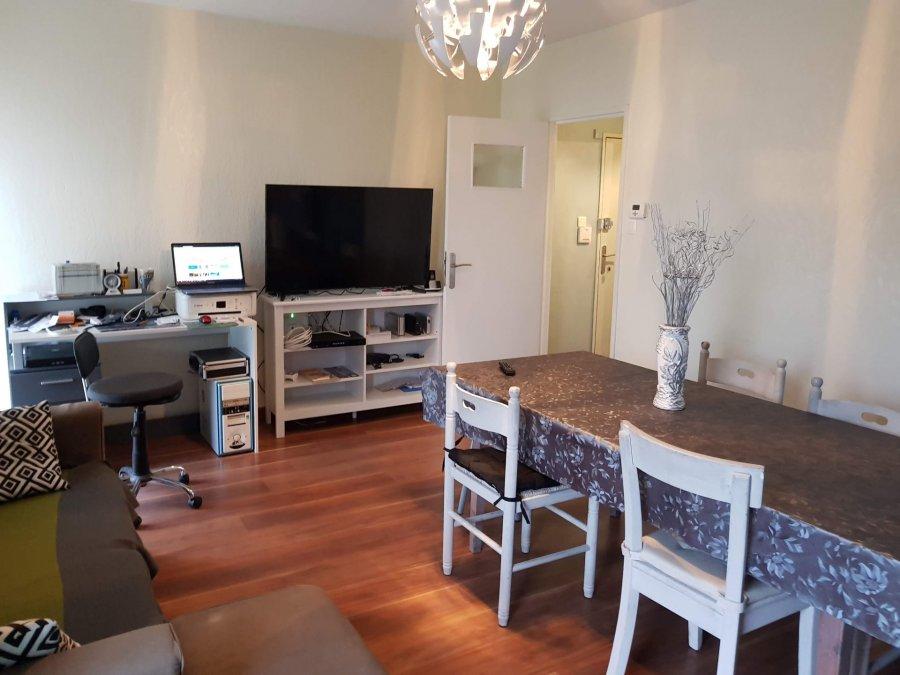 acheter appartement 3 pièces 66.64 m² maizières-lès-metz photo 4