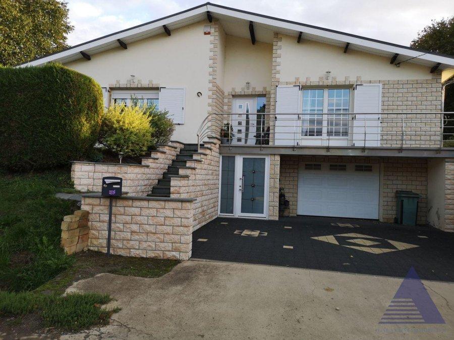 acheter maison 0 pièce 115 m² saint-pancré photo 2