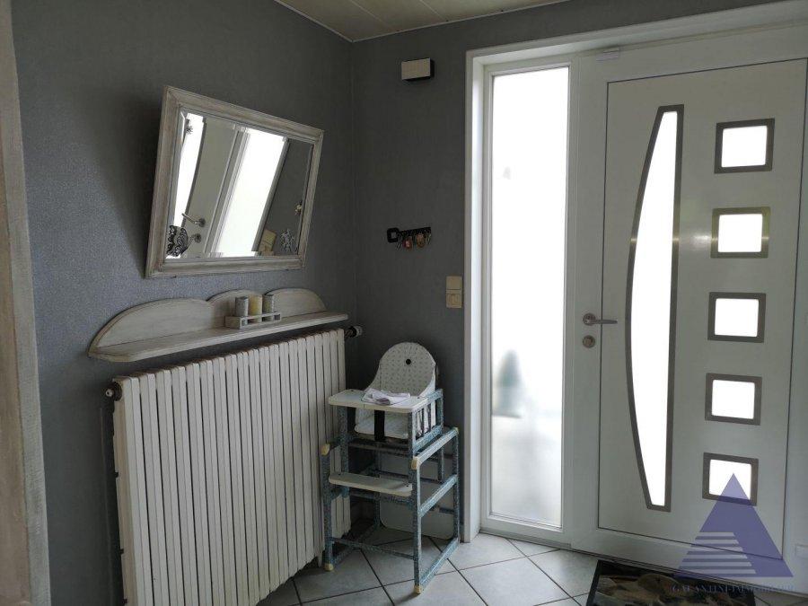 acheter maison 0 pièce 115 m² saint-pancré photo 3
