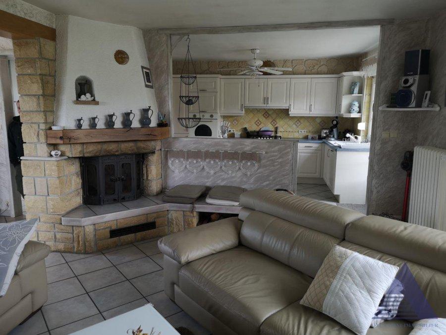 acheter maison 0 pièce 115 m² saint-pancré photo 5