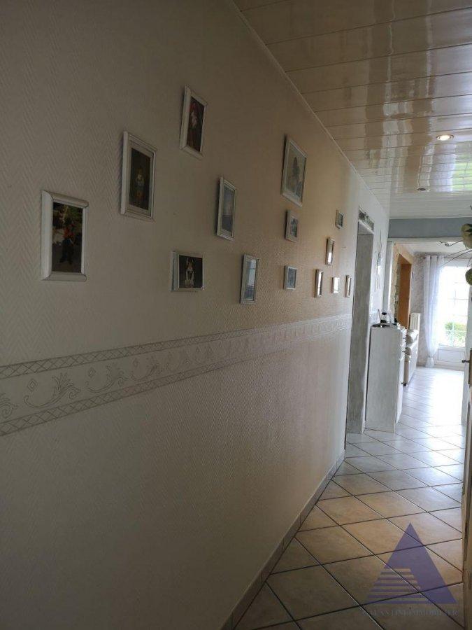 acheter maison 0 pièce 115 m² saint-pancré photo 7