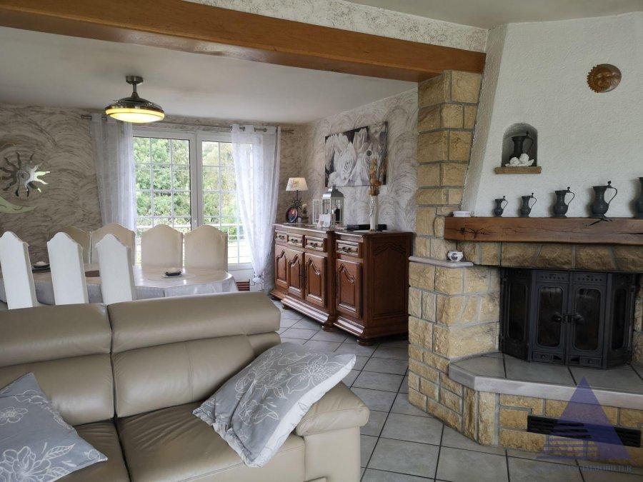 acheter maison 0 pièce 115 m² saint-pancré photo 4