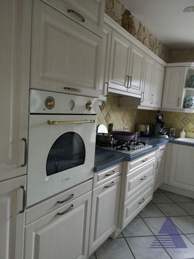 acheter maison 0 pièce 115 m² saint-pancré photo 6